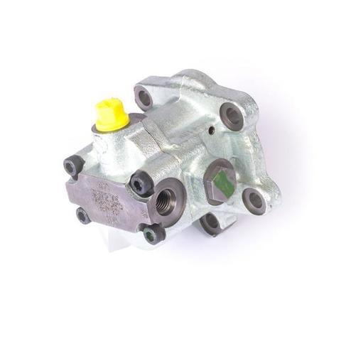 Топливоподкачивающий насос / EXCH LIFT PUMP АРТ: 10000-16608