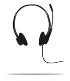 LOGITECH_PC_860_Stereo_Headset-1.jpg
