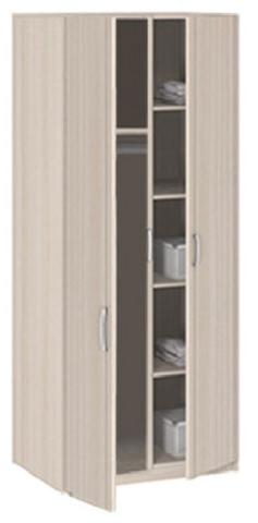5.10 шкаф 2-х дверный