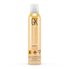Лак для волос легкой фиксации Hair spray Light hold