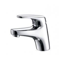 Комплект для ванной Kaiser County 5500К (55011+55022+стойка R1100) 2
