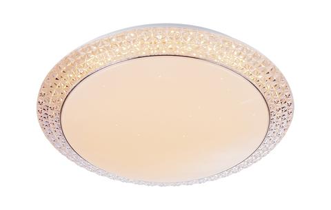 Потолочный светильник Escada 10272/S LED*70W White