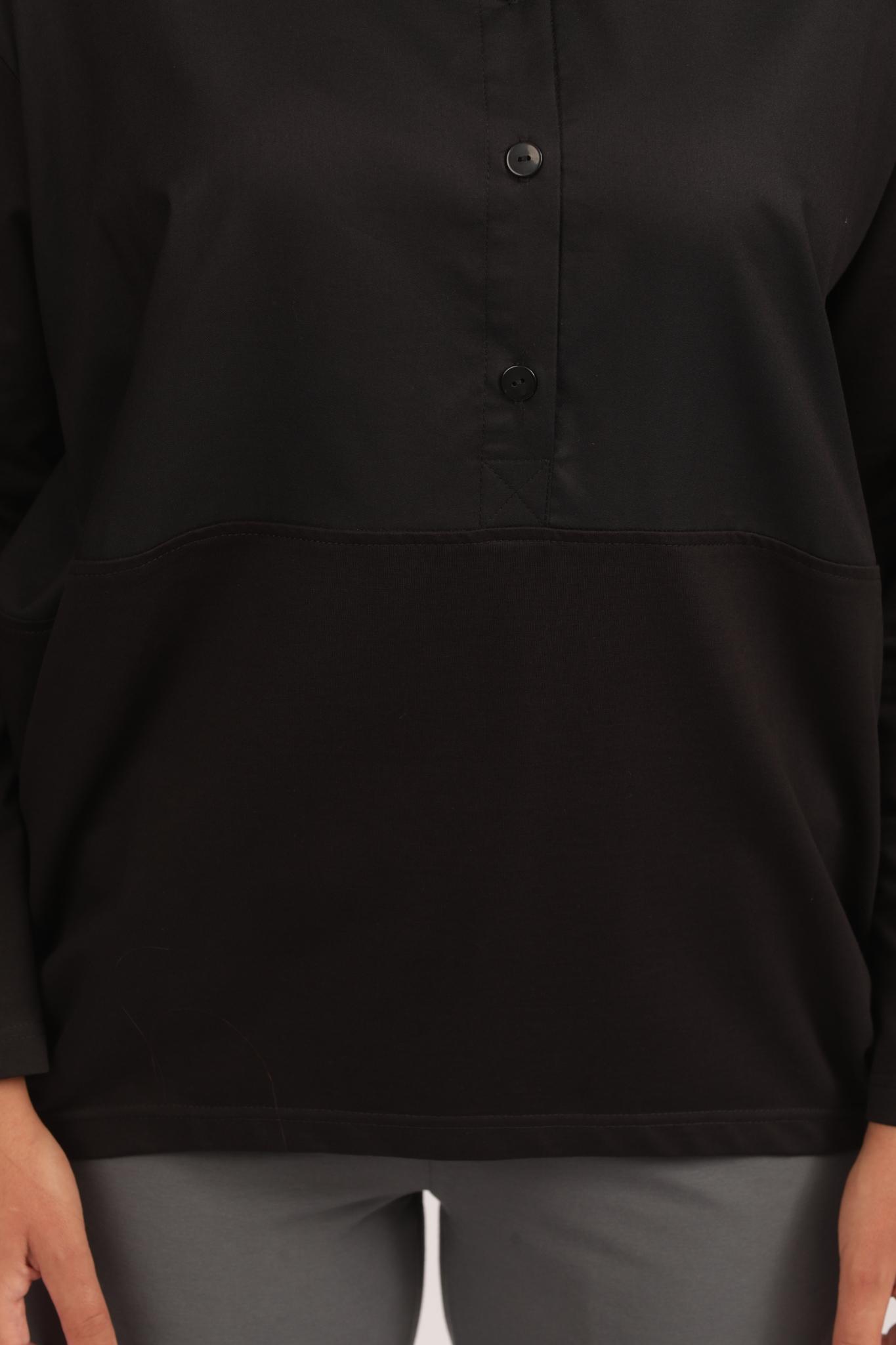 5520 Блуза