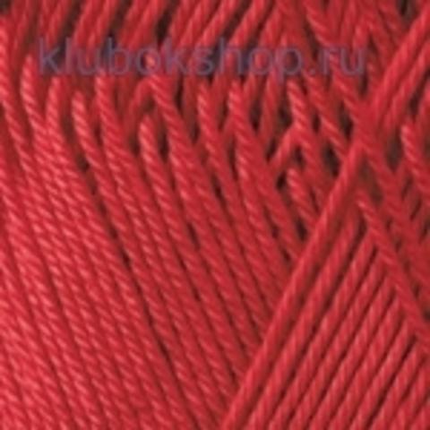 YarnArt Begonia 6328