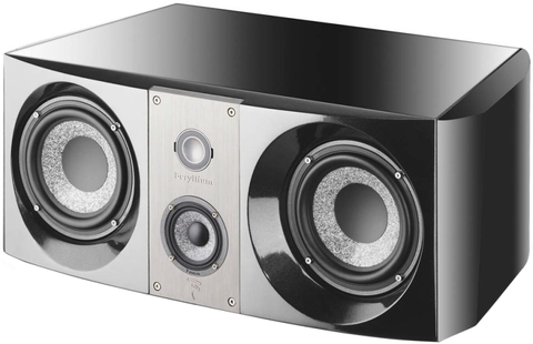 Focal Electra Be CC 1008