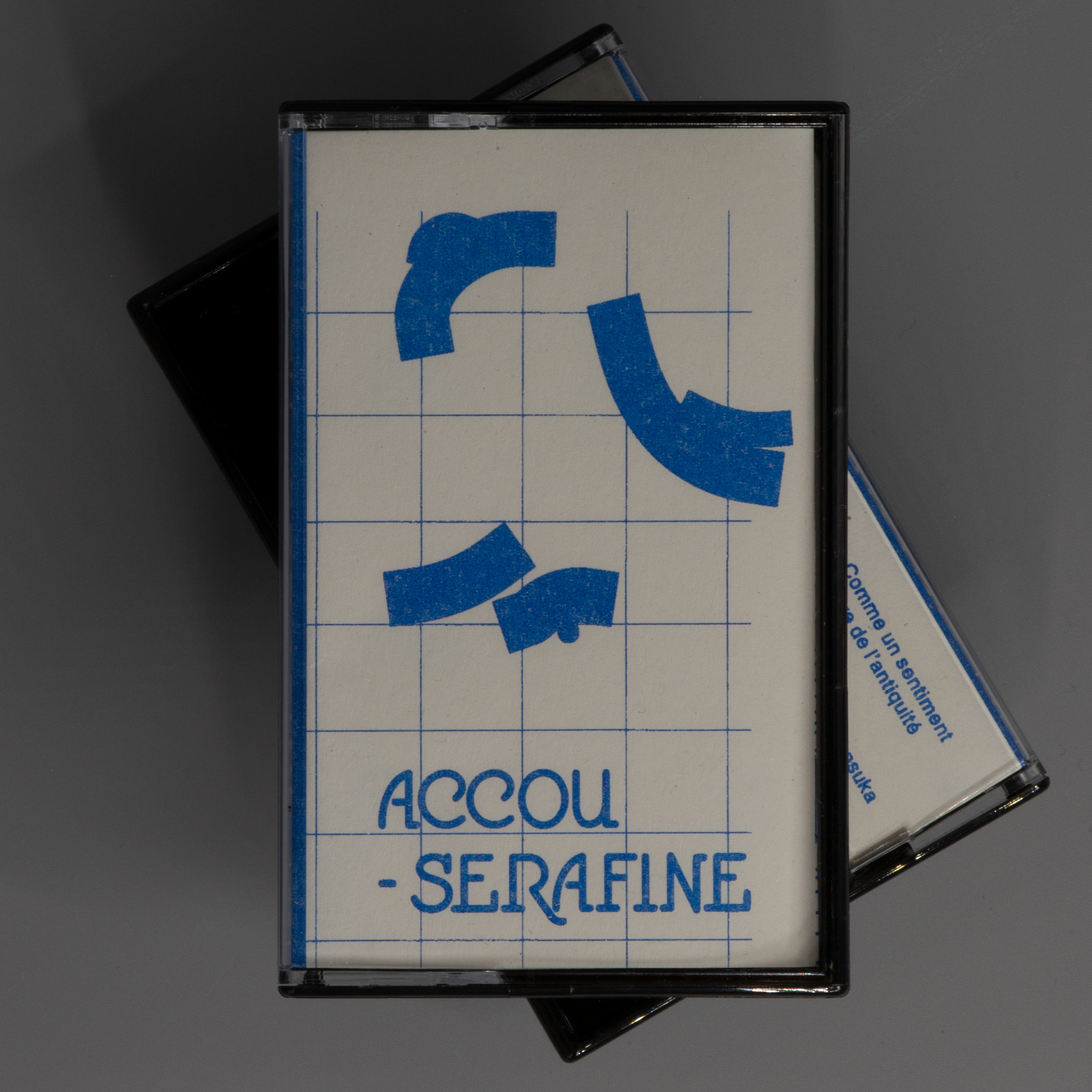 Serafine