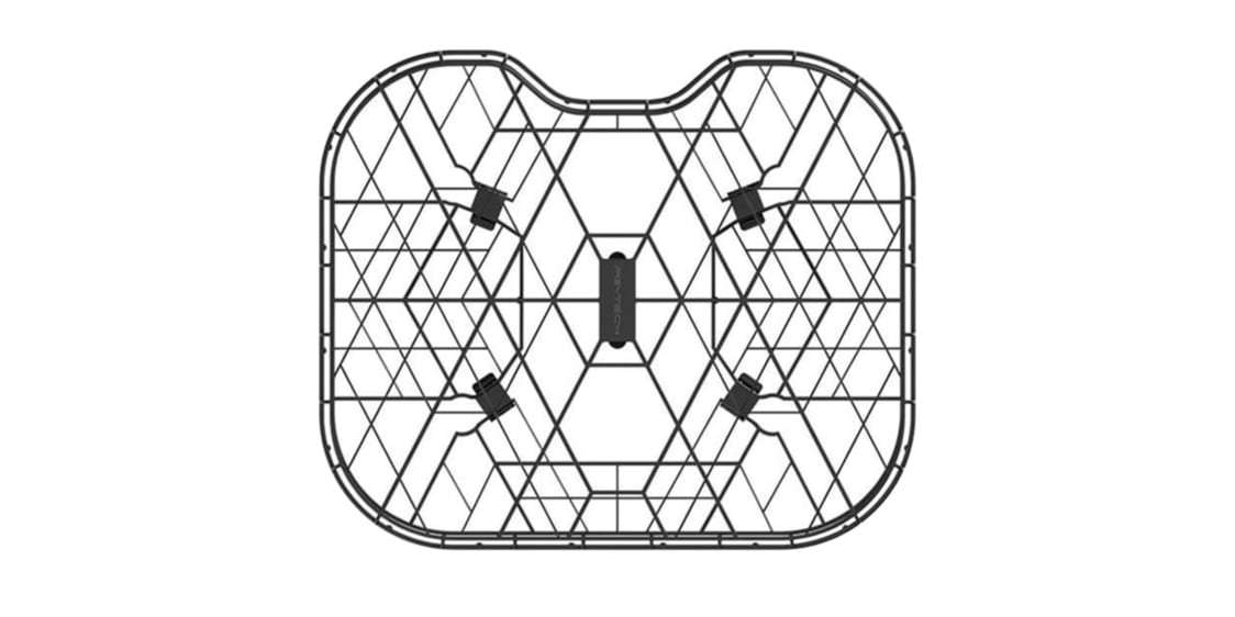 Защитная клетка Pgytech Mavic Mini Protective Cage