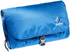Косметичка Deuter Wash Bag II Lapis/Navy