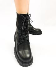 L-105 Ботинки