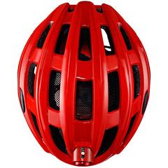 Шлем с подсветкой