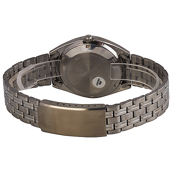 Часы наручные Orient FAB00009P9