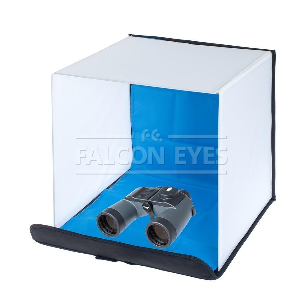 Falcon Eyes PBF-60AB