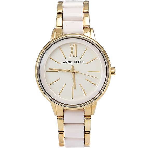 Часы наручные Anne Klein AK/1412IVGB