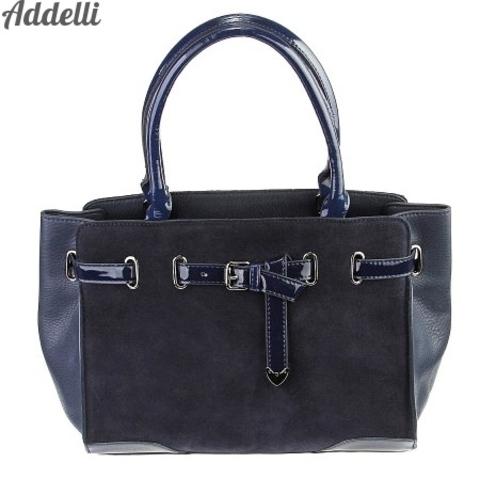 Женская сумка 76176