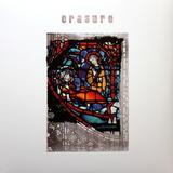 Erasure / The Innocents (LP)