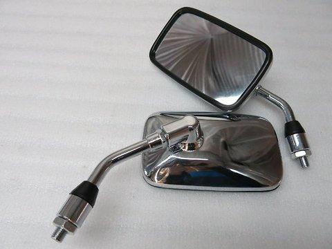 Зеркала Honda Shadow VT 1300 VT 750 VT 1100 VF 750 Magna