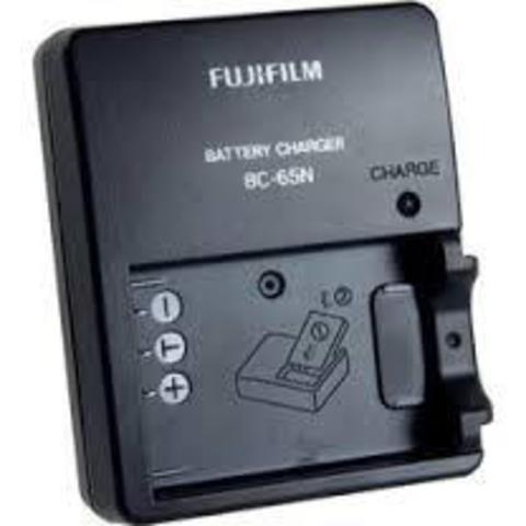 FUJIFILM BC - 65