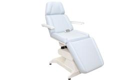 Кресло косметологическое Премиум-4 c 4 моторами