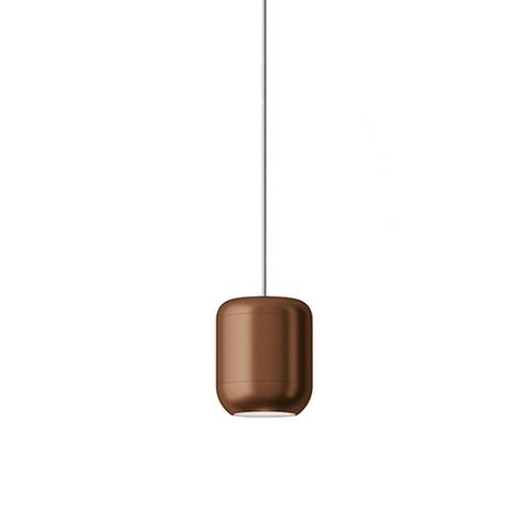 Подвесной светильник копия Urban SPURBANM by AXO LIGHT (коричневый)