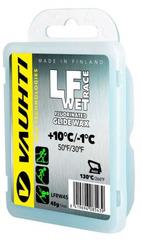 Парафин Vauhti LF RACE WET +10/-1 45г. LFRW45