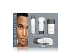 Dermalogica Daily Skin Health Discover Healthy Skin