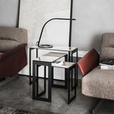 Журнальынй столик kitano, Италия