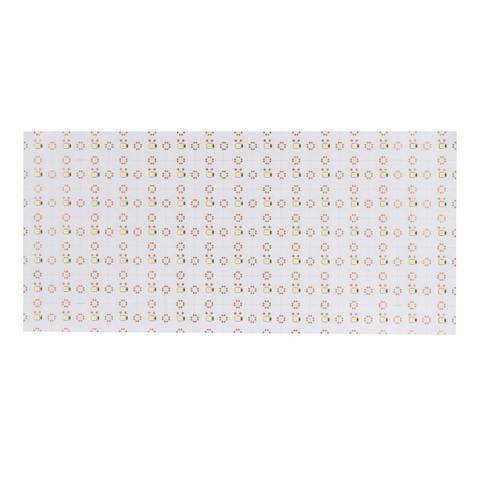 Лист LX-500 12V Cx1 Day4000 (5060, 105 LED, LUX) (ARL, 22 Вт, IP20)