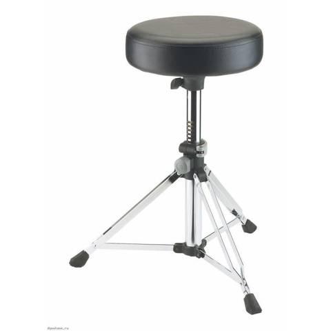 Стул для барабанщика K&M 14030-000-02 Grande