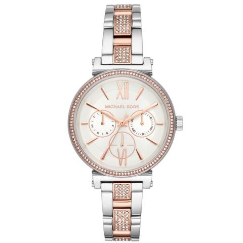 Часы Michael Kors MK4353