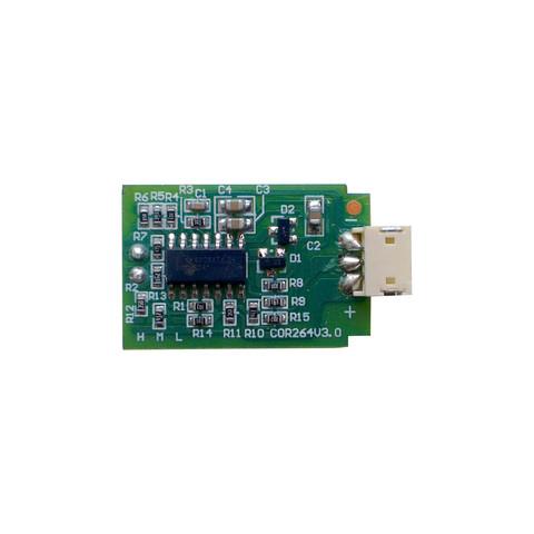 Датчик влажности осушителя Apex SP-03 / 6904