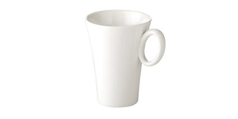 Кружка для кофе латте Tescoma ALLEGRO