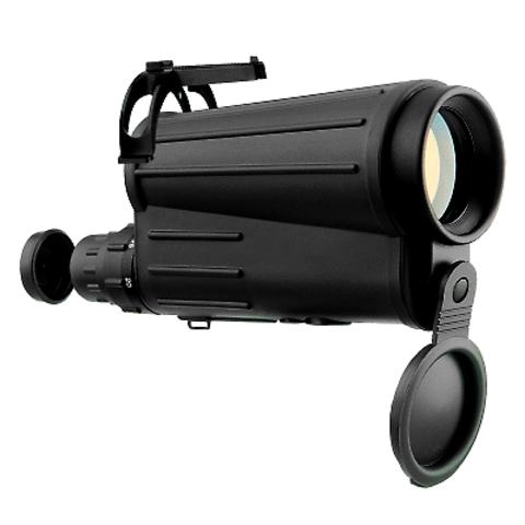 Зрительная труба Yukon Sibir 16-32x50