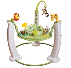 Evenflo Игровой центр ExerSaucer™ Wild Adventure (61711608)
