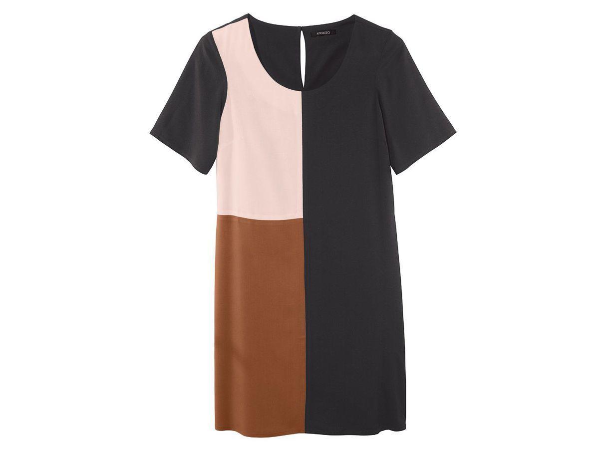 Платье женское Esmara