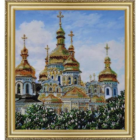 Святыни Украины (2)