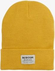 Шапка Burton Kactsbnch Tall Harvest Gold