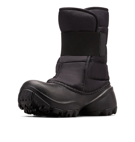 COLUMBIA / Ботинки