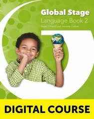 Mac Global Stage Level 2 Digital Literacy Book ...