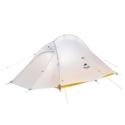 Палатка туристическая Naturehike Cloud UP 2 10D