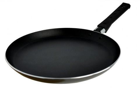 Сковорода блинная