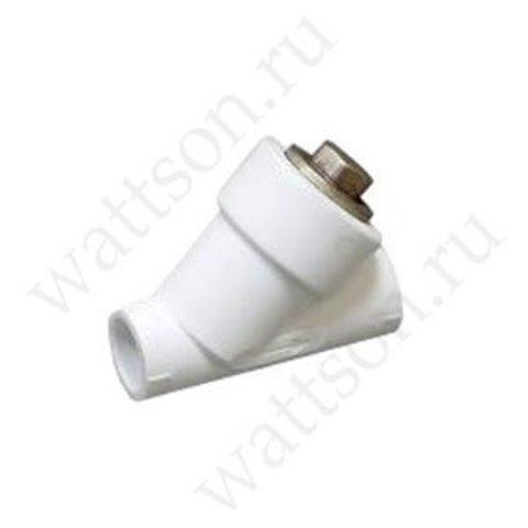 Фильтр наклонный PPR (W) 25