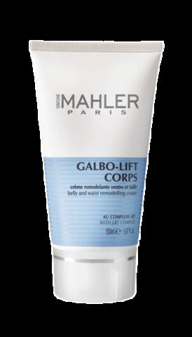 Подтягивающее средство для тела GALBO-LIFT BODY