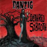 Danzig / Deth Red Sabaoth (RU)(CD)