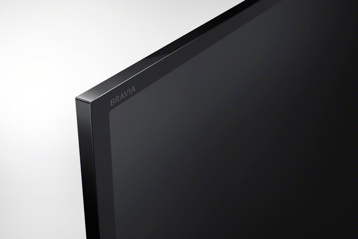 Телевизор KDL-32WD603 купить в интернет-магазине Sony Centre Воронеж