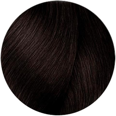 L'Oreal Professionnel Majirel Cool Cover 4.8 (Шатен мокка) - Краска для волос
