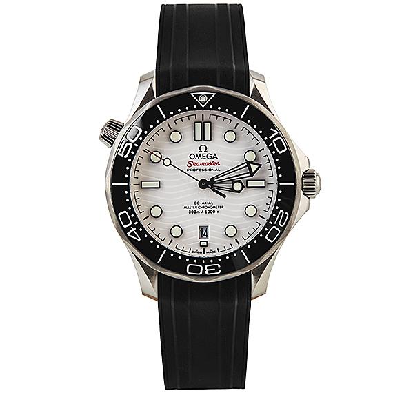 Часы наручные Omega 21032422004001