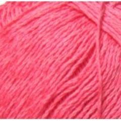 11 (Яр.розовый)
