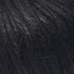 4215 (Черный агат)
