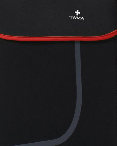 Чехол для ноутбука SWIZA Moranda 15