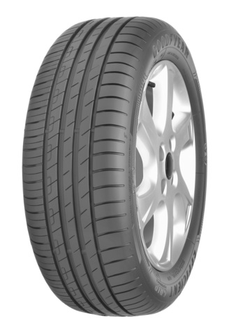 Goodyear EfficientGrip Perfomance R16 225/60 102W